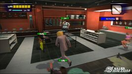 Dead rising IGN Above the Law (13)
