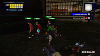 Dead rising man in a bind survivors first 5 (8)