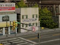 Dead rising sycamore street (16)