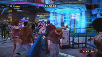Dead rising uranus zone ufo crash (1)
