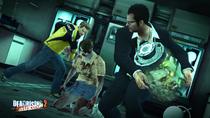 Dead Rising 2 - Case West - Imagen promocional 03
