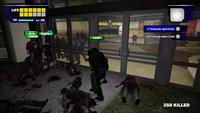 Dead rising man in a bind survivors first 5 (16)