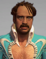 PortraitRogerWithers.png