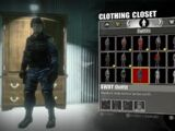 Swat Outfit (Dead Rising 3)