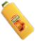 Dead rising Orange Juice (Dead Rising 2)