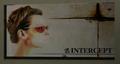 Lens Zen Poster 1.png