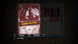 Raída DR2 - Bomba de frío