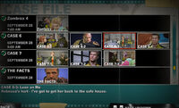 Dead rising case file 6-3