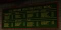 Columbian Roastmasters Menu.png