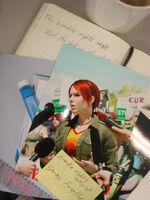 E3 stacey photo