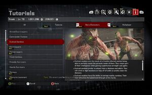 Evo Zombies Tutorial