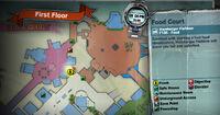 Hamburger Fiefdom stove map