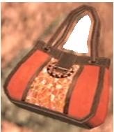 Dead rising Handbag (Dead Rising 2) 87