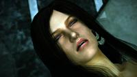 Dead rising case 2-3 medicine man cutscenes end (6)