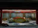 Dead rising the lens zen