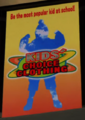 Kids' Choice Clothing Ad.png