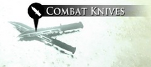 CombatKnives