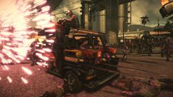 Dead-Rising-3-2 nick and dick in vehicle during coop