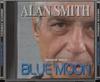 Dead rising alan smith - blue moon