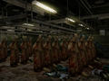 Dead rising meat processing room photos for stiching (7).png
