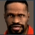Dead rising reginald icon