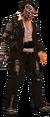 Dead rising Cyborg Skills Pack