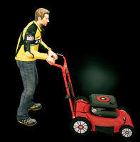 Dead rising lawn mower (3)
