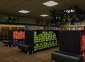 Jason Wayne's Sporting Goods Merchandise.png