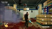 Dead rising hatchetman (2)
