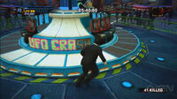 Dead rising uranus zone ufo crash (4)