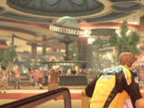 Food Court (Dead Rising 2)