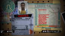 Dead Rising 2 - Libreta - Lucas Pontremoli