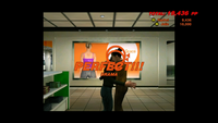 Dead rising a woman left behind (4)