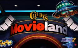 ColbysMovieland