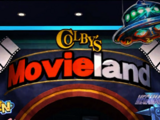 Colby's Movieland