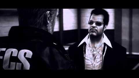 Dead Rising 2 Off The Record (Official Launch Trailer)