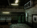 Dead rising meat processing room photos for stiching (4).png