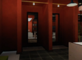Lovely Lady Fashionhouse Change Rooms.png