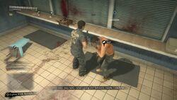 Blood Barter 3