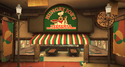 Dead rising Hungry Joe's Pizzeria