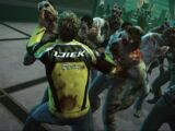 Zombies (Dead Rising 2)