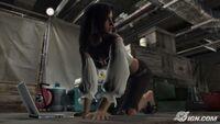 Dead rising IGN isabela (2)
