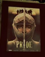 Dead rising movie poster