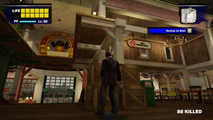 Dead rising walkthrough (16)