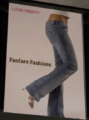 Fanfare Fashions Ad.png