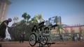 Wheelchair tank2.png