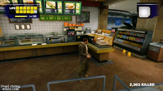 Dead rising infinity mode food (5)