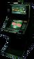 Dead rising slot killer blackjack