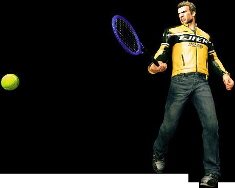 MenS Tennis Apparel Market in 360researchreports.com