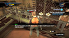 Dead rising 2 case 0 dick rescuing (37)